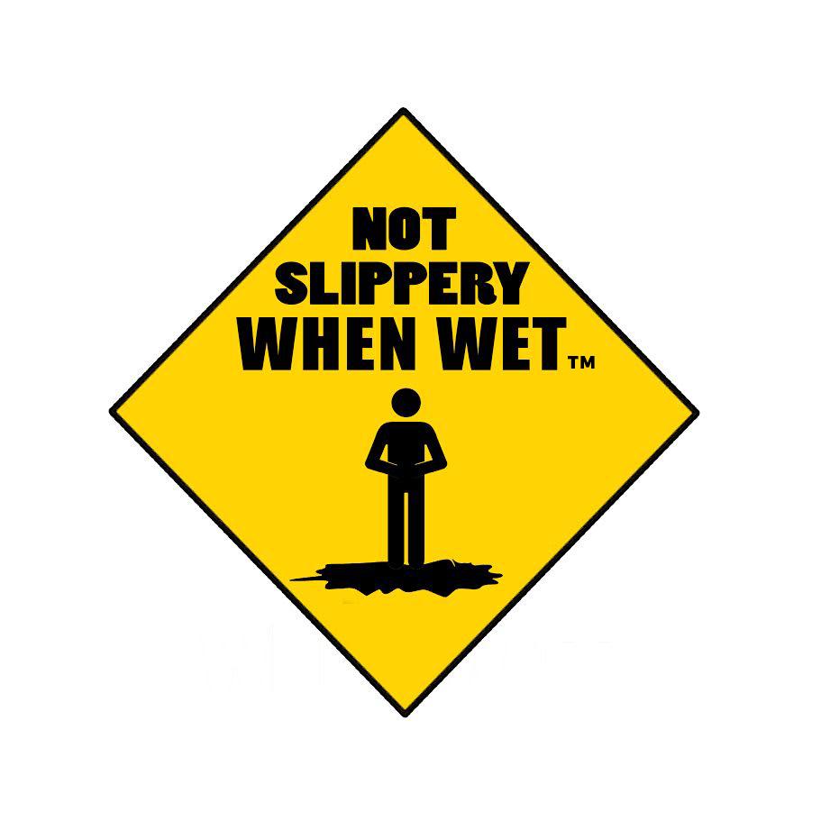 NSWW new logo